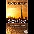 Shadow of the Burj (English Edition)