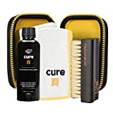 Crep Protect - Cure Ultimate Cleaning Kit
