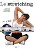 Le stretching (1DVD)