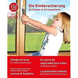 Fenster Sicherungen Kinder Heimwerker Markt De