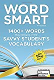 #5: Word Smart, 6th Edition: 1400+ Words That Belong in Every Savvy Student's Vocabulary (Smart Guides)