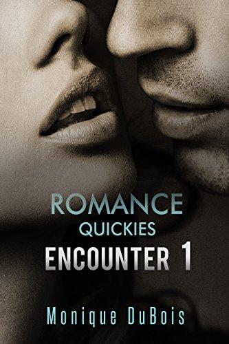 Romance: Quickies (Encounter 1)