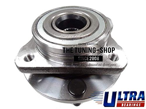 front-wheel-hub-bearing-assembly-513123-ultra-for-chrysler-town-country