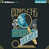 The Complete Sherlock Holmes: The Heirloom Collect