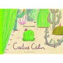 Cactus Câlin