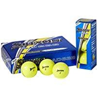 Srixon AD333 - Standard Golf Ball