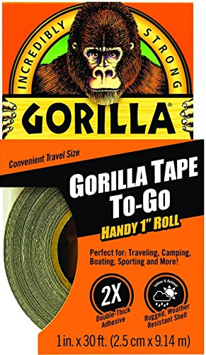 gorilla-tape-1-inch-handy-roll