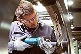 Bosch Professional Geradschleifer GGS 8 CE