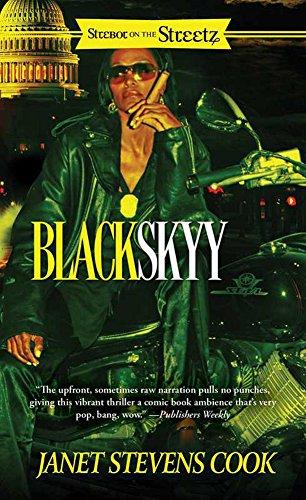 black-skyy-lady-in-black