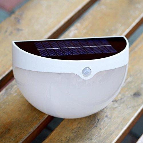victorstar-solarleuchten-led-solar-wandleuchte-gartenleuchte-licht-bewegung-sensor-6-led-regenschutz