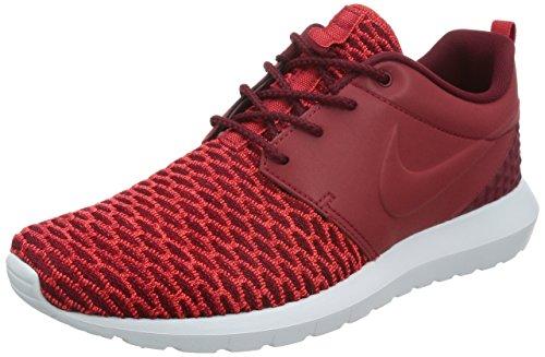 ▷ Tienda online zapatillas veganas Nike roshe run baratas✅ dba9e268e83c3