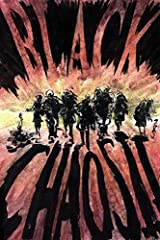 Black Chaos II: More Tales of the Zombie by Jason Ridler (2015-05-08) Paperback