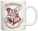Mug Boxed 350ml Harry Potter Hogwarts Cr