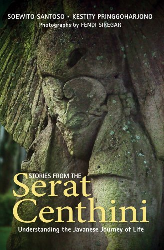 stories-from-the-serat-centhini-understanding-the-javanese-journey-of-life