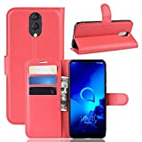 HERCN Alcatel 3L 2019 5.94