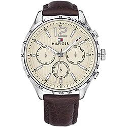 Reloj Tommy Hilfiger para Hombre 1791467