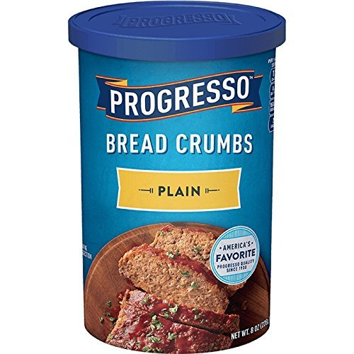 progresso-bread-crumbs-plain-425-g