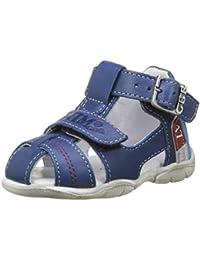 GBB Patient - Zapatos de primeros pasos Bebé-Niñas