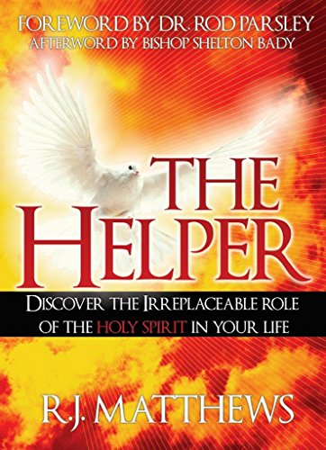 the-helper-english-edition