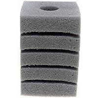 Aquael 5905546010887 350 Filtro de esponja para acuarios