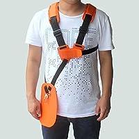 269ab95b66931 Amazon.fr   harnais de sécurité - Voir aussi les articles sans stock ...