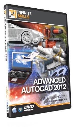 infinite-skills-advanced-autocad-2012-training-dvd-import-anglais