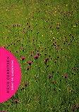 Henk Gerritsen - Essay on Gardening