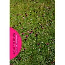 Henk Gerritsen: Essay on Gardening