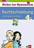 ISBN 3129258515