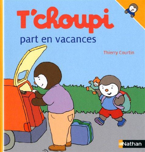 """<a href=""""/node/7240"""">T'choupi part en vacances</a>"""