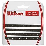 Wilson Tungsten Tuning–Wolfram-Band, Mehrfarbig, Größe NS