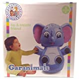 Infantino 149-103 tip andtopple friend by Infantino