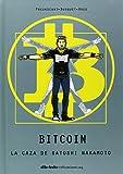 Bitcoin (Aventúrate)