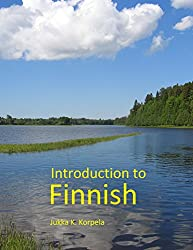 Introduction to Finnish (English Edition)