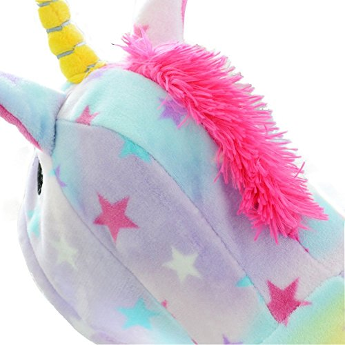 ELEPHANT DANCING Animale Cosplay Costume Pigiama Adulto Unicorno Pigiama Stella