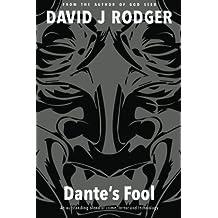 Dante's Fool