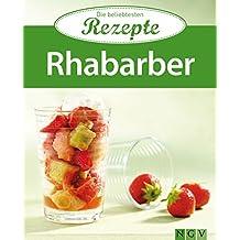 Rhabarber: Die beliebtesten Rezepte