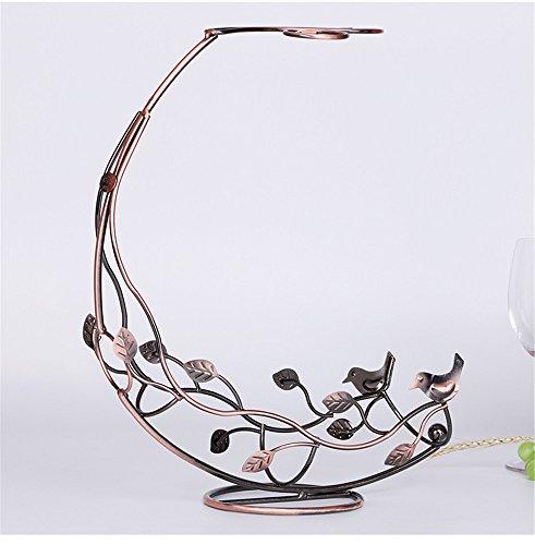 xpydgx-european-creative-home-decoration-hanging-upside-down-goblet-rack-home-bronze-iron-wine-rack