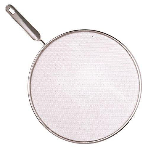 excelsa-tapadera-anti-salpicaduras-w-mango-de-plastico-29-cm
