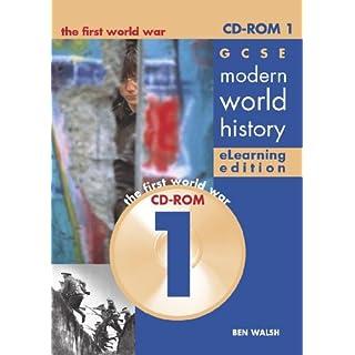 Gcse Modern World History: V. 2 (History in Focus S)