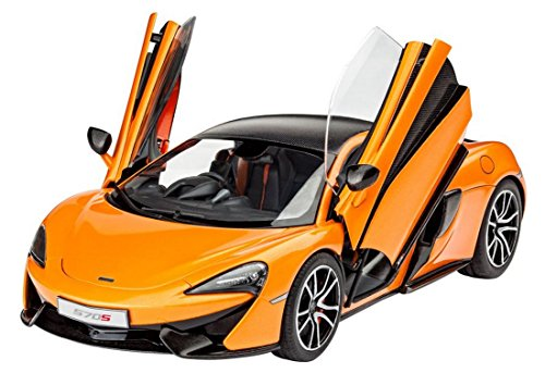 revell-gmbh-07051-124-scale-mclaren-570s-plastic-model-kit