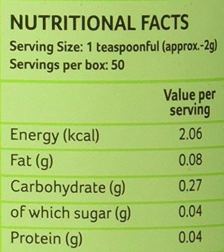 Organic-India-The-Tulsi-Green-Tea-100g