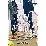 Scarlett Reese (Autore) (14)Acquista:   EUR 2,99