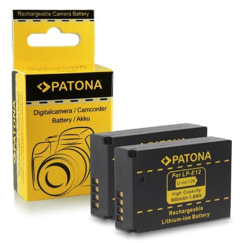 2x-bateria-lp-e12-para-canon-eos-100d-eos-m-eos-rebel-sl1