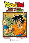 https://libros.plus/dragon-ball-yamcha-no-01-aquella-vez-que-me-reencarne-en-yamcha-222/