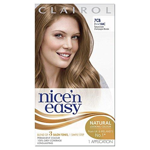clairol-nice-n-easy-106b-natural-dark-champagne-blonde