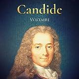 Candide - Format Téléchargement Audio - 13,42 €