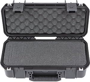 SKB iSeries 1706–6–Valise étanche pour ustensiles avec mousse en cubes