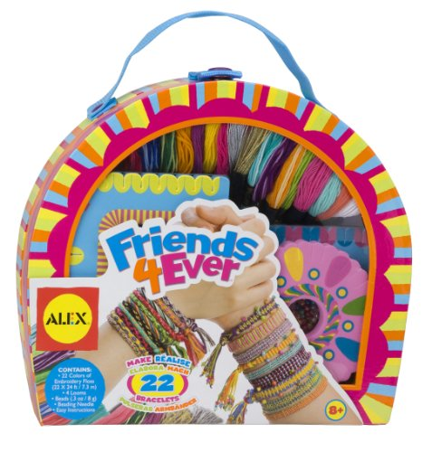 alex-toys-do-it-yourself-wear-friends-4-ever-jewelry