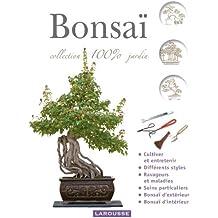 Bonsai - Nouvelle Présentation